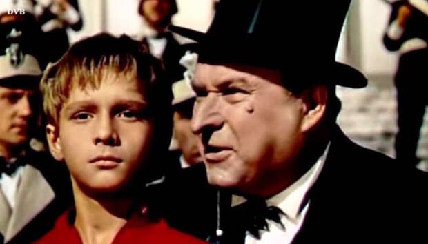 Чему на самом деле учили «добрые советские фильмы».