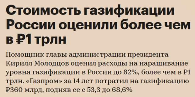 скрин автора с сайта rbc.ru