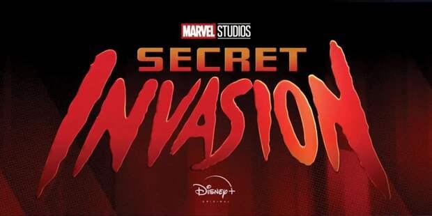 Эмилия Кларк сыграет главную роль в новом сериале от Marvel