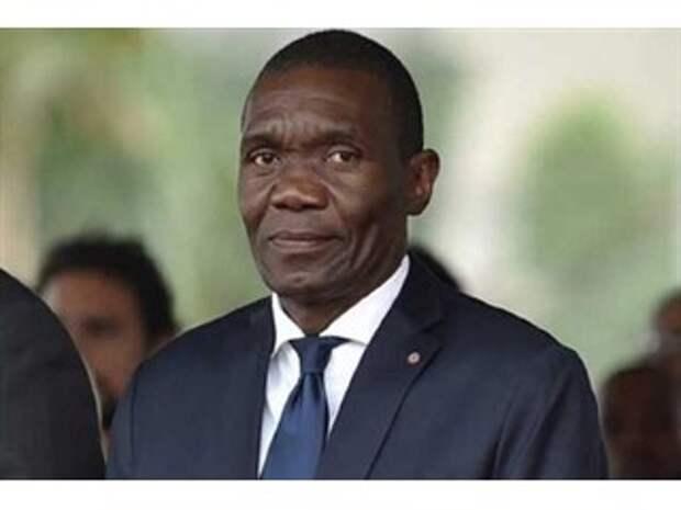 Убийство президента Гаити: американцам международное право не закон