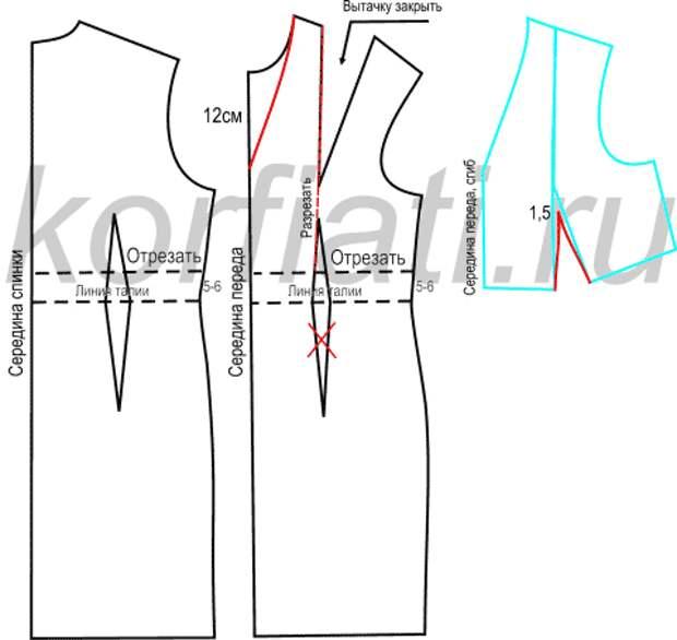 Asymmetrical-hem-dress-pattern-4-768x788 (480x454, 15Kb)