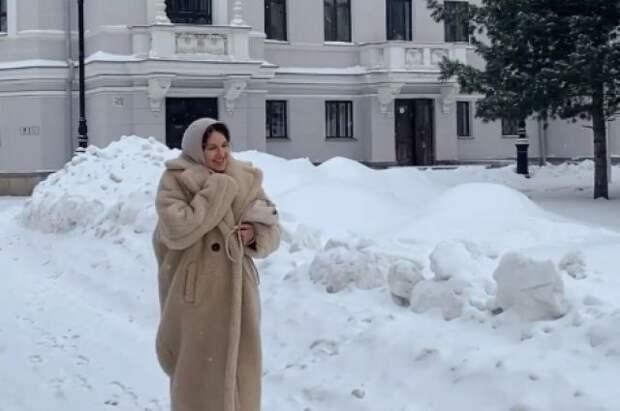 В МВД сообщили о подробностях обнаружения тела блогерши под Екатеринбургом
