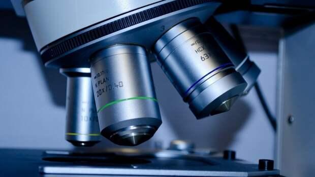 Ученые выявили биомаркер для прогнозирования тяжелой формы COVID-19