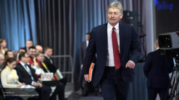Зеленский подсунул украинцам очередной позорный праздник