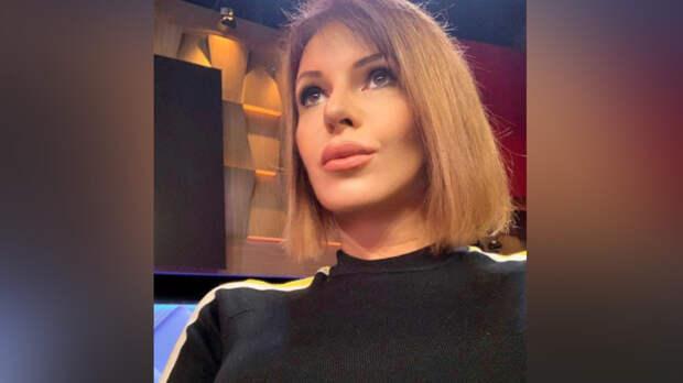 Певица Наталья Штурм рассказала о домогательствах коллеги Кобзона и его жены