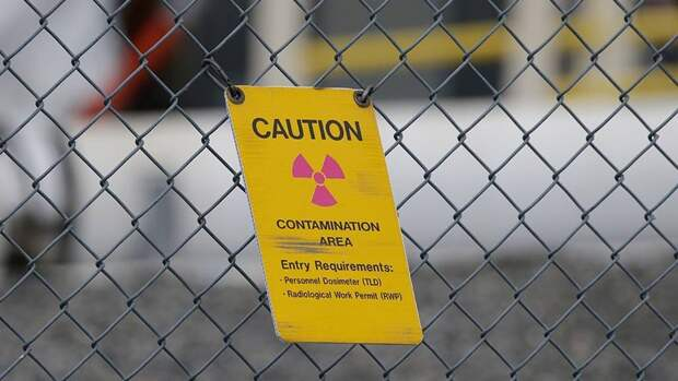 Россия и США увеличили число развернутых ядерных боеголовок в 2020 году