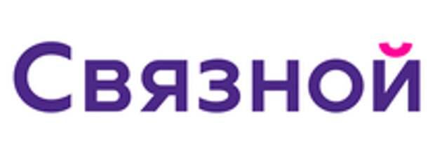 Связной RU, Новая акция - Тепло для дома скидка на товары до 10%
