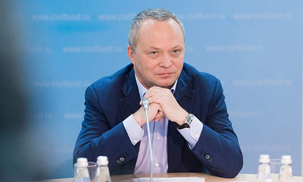 «Единая Россия» на всех избирательных кампаниях ЕДГ-2020 показала прирост к стартовому рейтингу