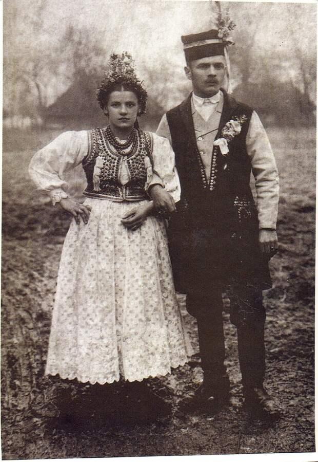 Обидное название и богатая история: интересные факты о поляках и Польше