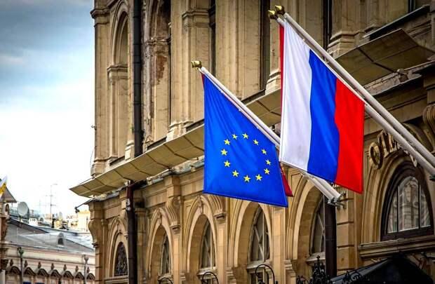 Россия создаст свою альтернативу НАТО. Евросоюз готов присоединиться