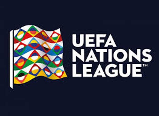 Квинси Промес не выручил сборную Нидерландов в матче с Италией