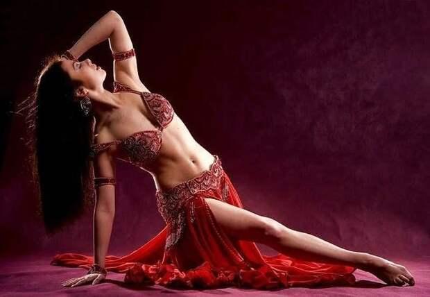 Тысяча и одна ночь - красота восточных танцев Восточные танцы, беллиденс, красавицы, невероятное, танцовщицы