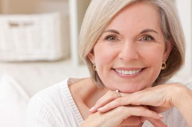 Признаки ухоженной женщины после 30, 40, 50 лет: что это значит, правила