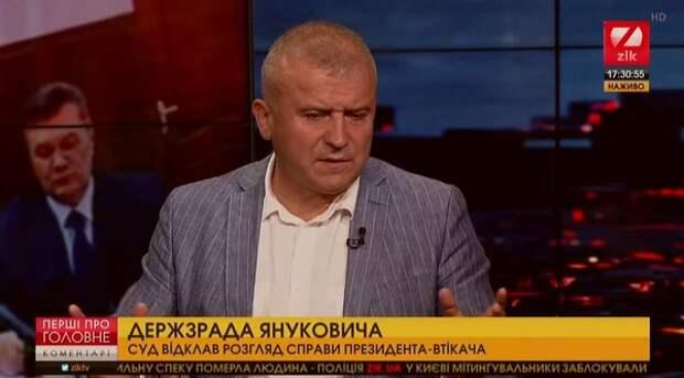 Как три МиГ-29 Украины собирались «за 15 минут уничтожить в Крыму весь российский флот»