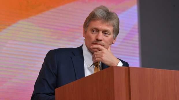 Кремль: введение права на отгул после прививки от COVID-19 по всей РФ не планируется