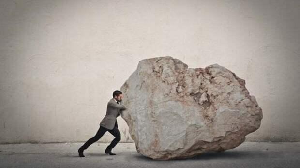 5 вещей, которые скрывают успешные люди