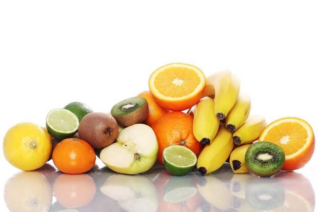 Популярный в России фрукт оказался смертельно опасным