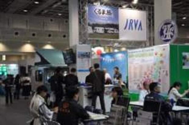 К 2024 году турпоток из России в Японии должен составить 200 тысяч человек, столько же – из Японии в РФ