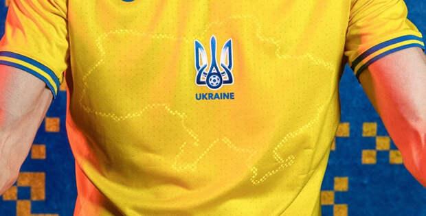 Сайт dynamo.kiev.ua запустил со ссылкой «на источник близкий к РФС» новость об отказе сборной России от участия в Евро-2020