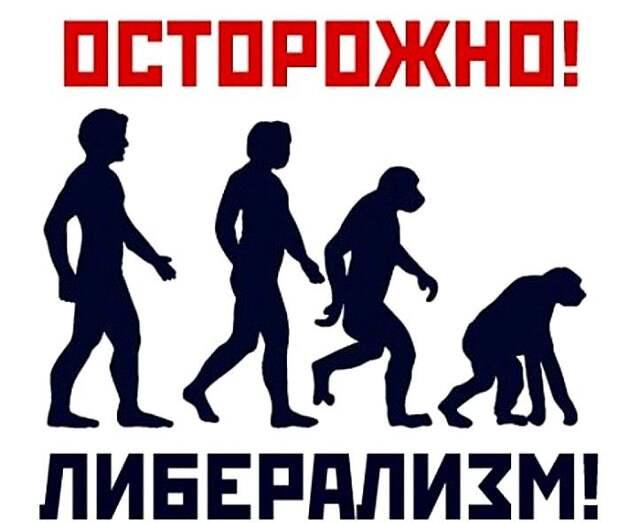 """Приговор Дмитриеву и """"помощь"""" либералов"""