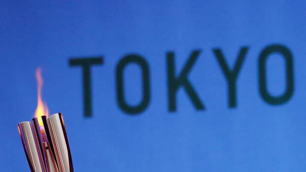 Сборная России по вольной борьбе получила максимальную квоту на ОИ в Токио