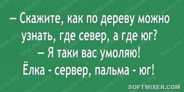 evreyskiy-yumor-v-kartinkakh_1497101246-b