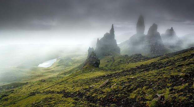 scotland21