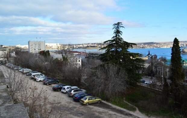 Инвестпроект украинского миллионера в Севастополе закрывается из-за земельных разборок