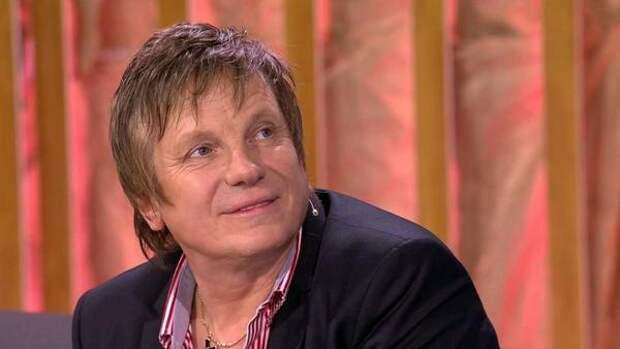 """Экс-муж высказался об Ирине Салтыковой: """"Есть женщины, которых надо изолировать от общества"""""""