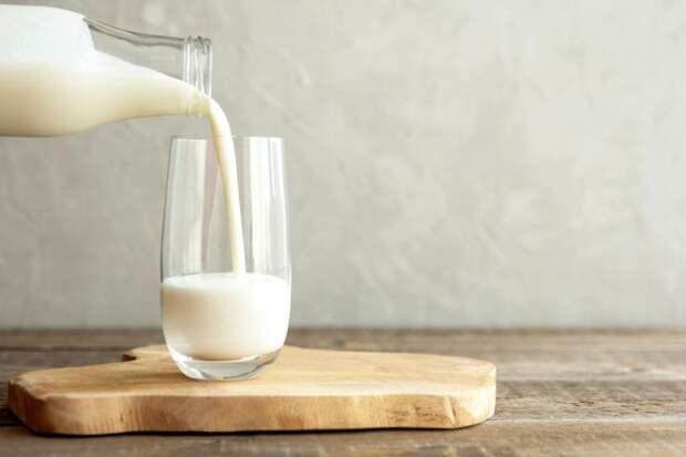 Московский производитель молочной продукции внедрит «зеленые» технологии всельское хозяйство