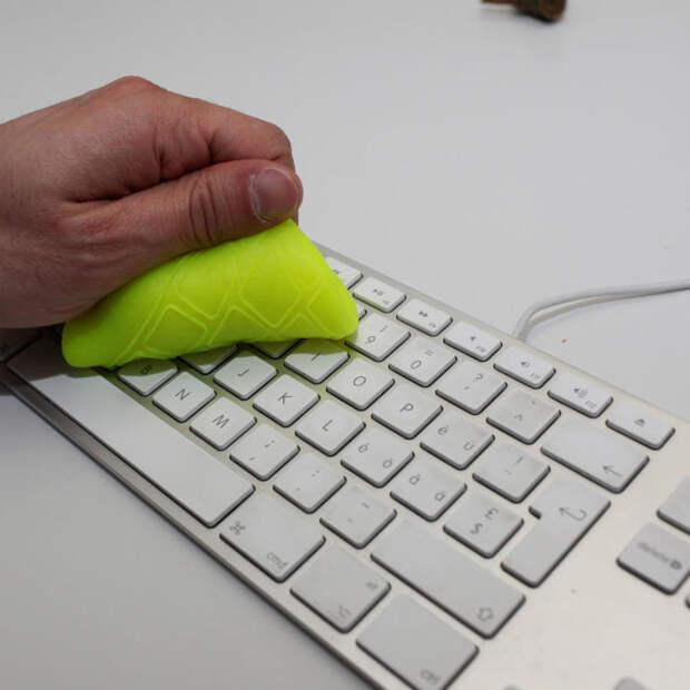 Полезное изобретение, которое поможет навести порядок дома и в машине. /Фото: nl.getdigital.be