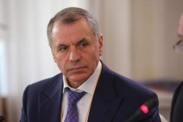 Праймериз «Единой России» пройдут в условиях напряженной конкуренции кандидатов