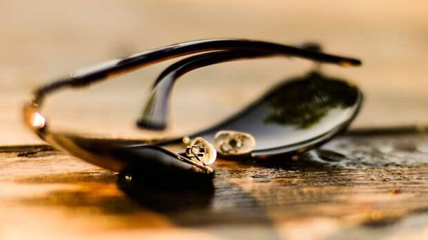 Офтальмолог объяснил, как правильно выбрать солнцезащитные очки