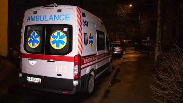В Черниговской области произошла вспышка ботулизма, погибли люди