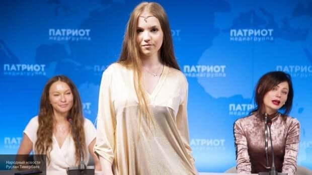 Платье для золушки: дизайнеры рассказали, как правильно выбрать образ на выпускной