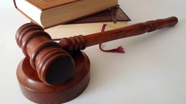 Дерека Шовина признали виновным в непредумышленном убийстве Флойда