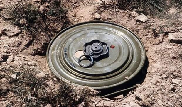 Топ-25: Впечатляющие факты про бомбы, которые вы ещё не знали
