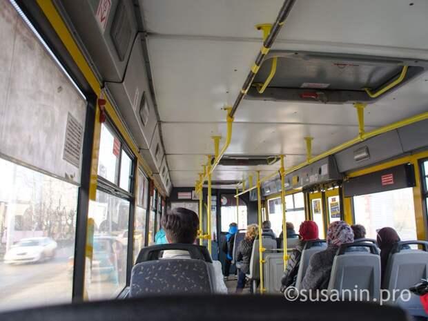 Изменение автобусных маршрутов в Глазове, тёплое лето в России и стрельба в США: что произошло минувшей ночью