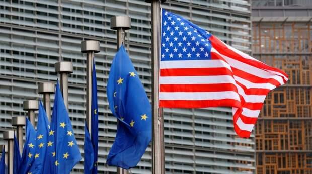 ЕС и США предупредили, что прозрачность выборов главы САП повлияет на дальнейшую поддержку Украины