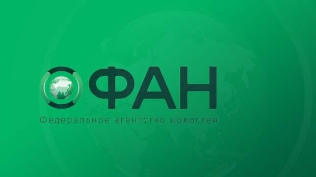 ФАН предоставил суду доказательства общения Короткова с террористами