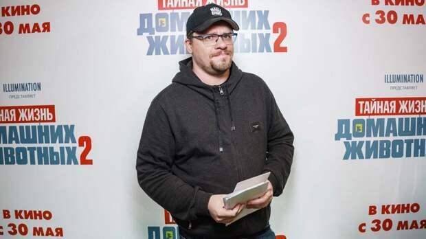 Гарик Харламов рассказал, что получила Асмус после развода