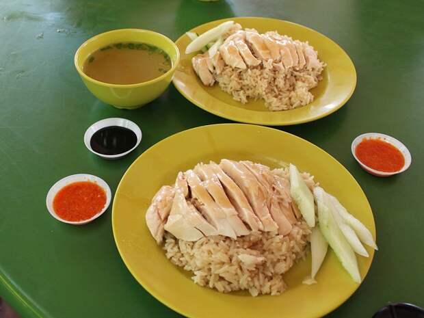 nationalfood38 Блюда, которые стоит попробовать, путешествуя по разным странам мира