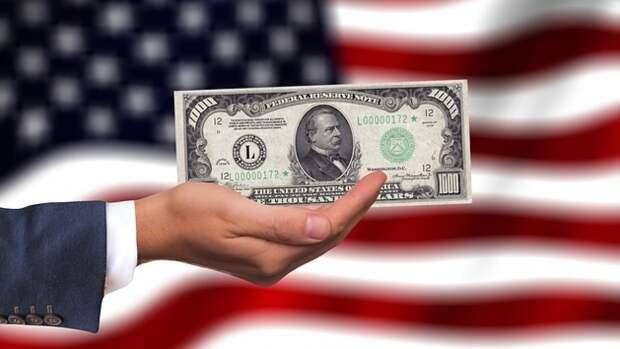 Правительство приняло решение полностью отказаться от инвестиций средств Фонда национального благосостояния (ФНБ) в долларовые...