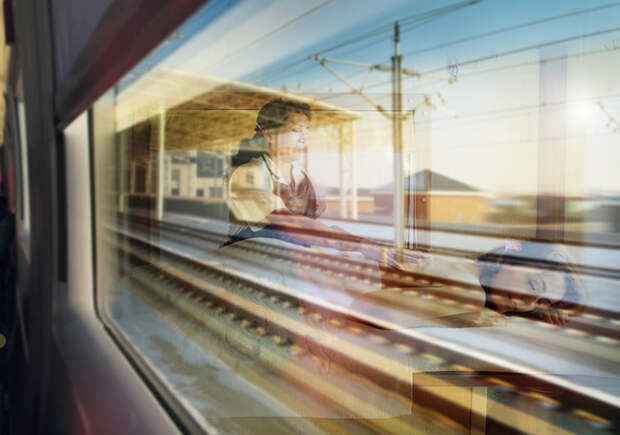 РЖД вводят новые поезда и устраивают зачистки пассажиров. Холдинг увеличивает количество поездов на сети и заманивает клиентов СПА-вагонами