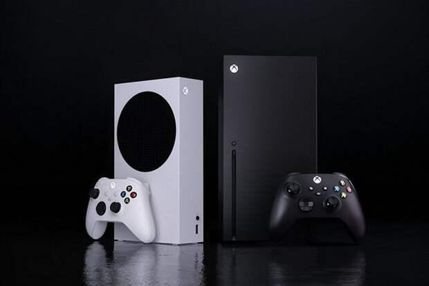 «Мы продаем консоли в убыток». Microsoft не получает прибыль от продаж Xbox