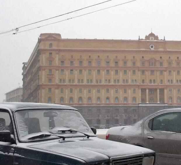 Сотрудники российских спецслужб получат право на второе гражданство