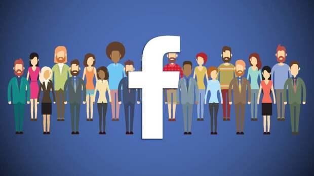 7 лучших расширений Chrome для Facebook