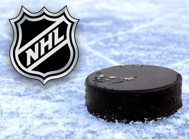 В НХЛ определился второй участник Кубка Стэнли, выигравший серию плей-ин