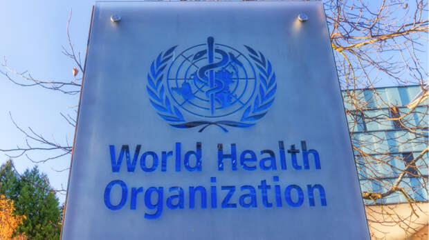 Глава ВОЗ обвинил богатые страны в «вакцинном апартеиде»