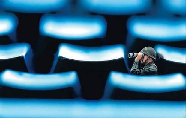 В Белом доме объяснили секретностью отсутствие доказательств участия России в кибератаках